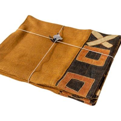 Mats & Pads Kuba Cloth Table Placemats image