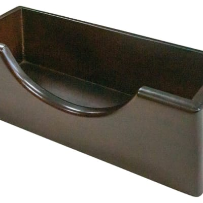 Office Furniture - Plain Compliment Slip Box image