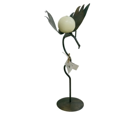 Table Lamps - Dragon Style Lamp holder image