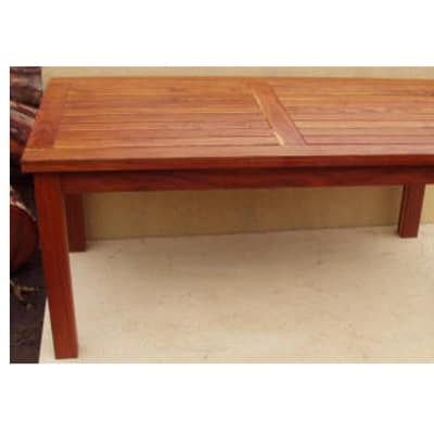 Dining table Royal rectangle dining image