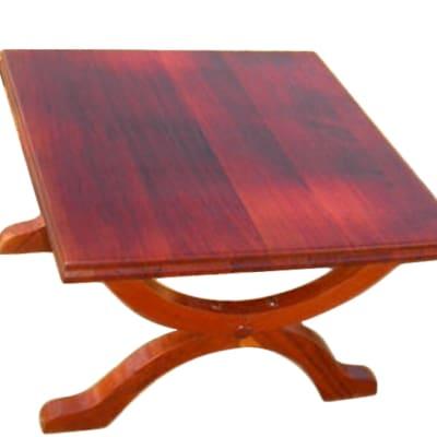 River Club Colonial Coffee table image