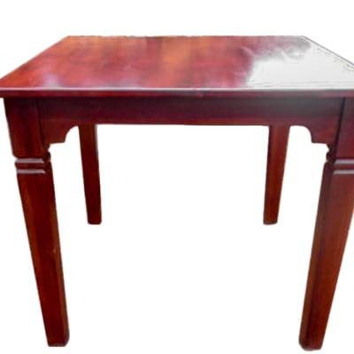 Royal Chundu Dining table image