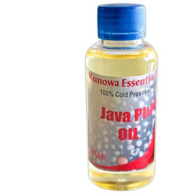 Kunowa Essential Oils Java Plum image