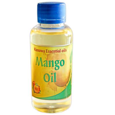 Kunowa Essential Oils Mango image
