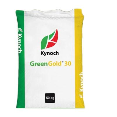 Top Dressings  Green Gold 30 Fertilizer - 50kg image