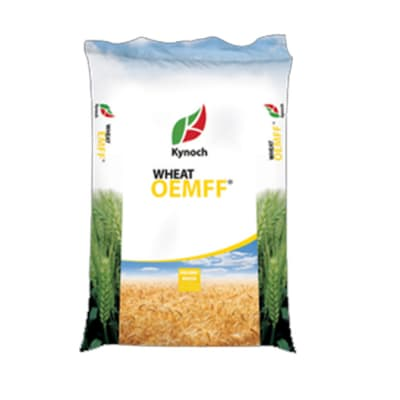 Soluble Products  Wheat Oemff  Flag Leaf - 1kg image