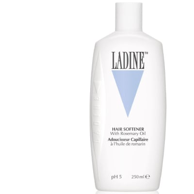 Ladine Hair Softener With Rosemary Oil - 250ml image