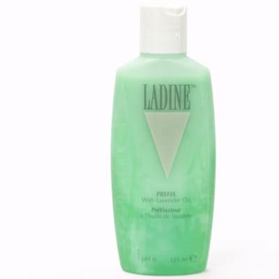 Ladine Prefix with Lavender Oil - 125ml image