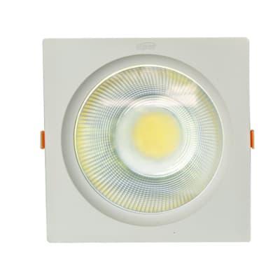 Large square Indoor LED Light image