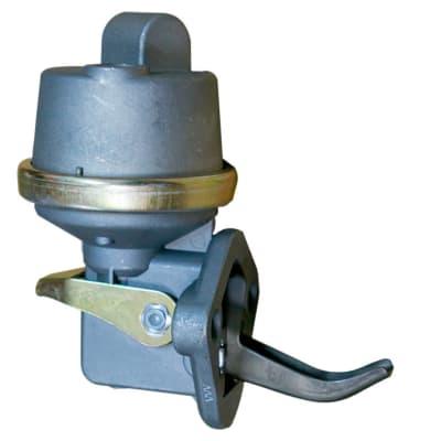 Lift Pump Daf 45 image