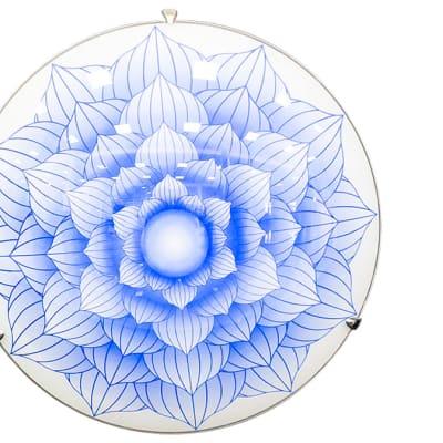Light Shade - Blue (CL-924) image