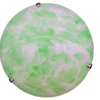 Light Shade - Green (CL-924) image
