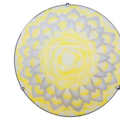 Light Shade - Yellow-Grey (CL-922) image
