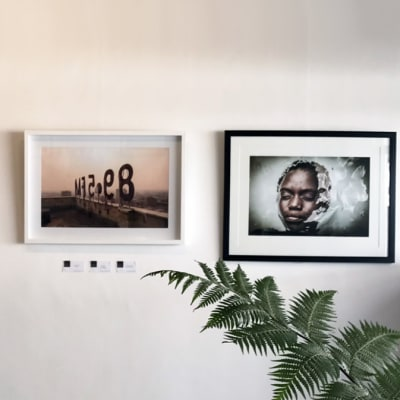 Curated - Collection V image