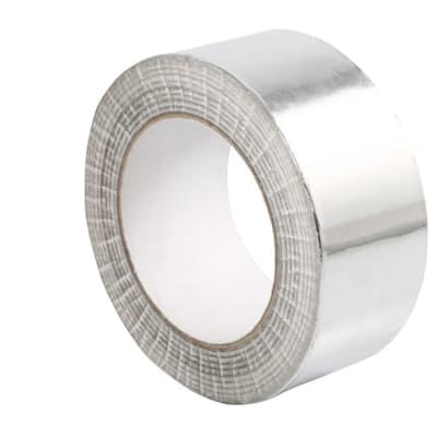 Aluminium Tape image