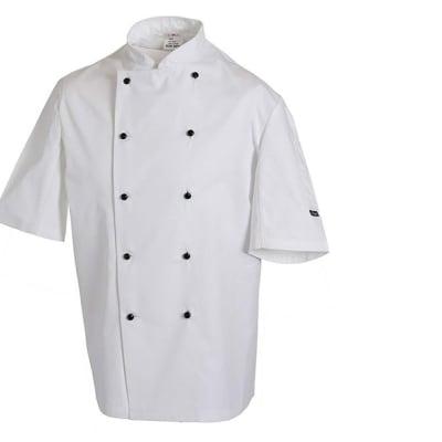 Chefs Uniforms Men image