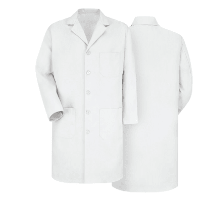 Dust Coats image