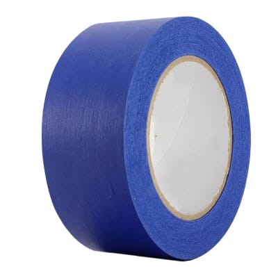 Masking Tape image