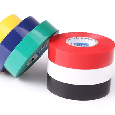 PVC Tapes image
