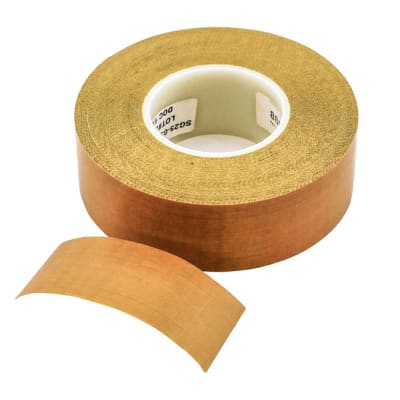 Teflon Tape image