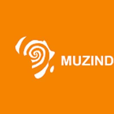 Education - Muzinda Hub image