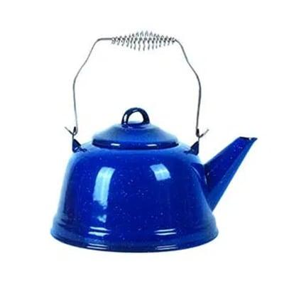 LK's Camping Teapot 2.5litre  image