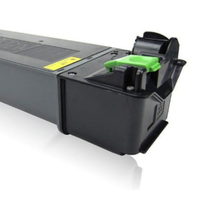 Printer Toner Cartridges - Sharp MC-235FT Toner Cartridge image