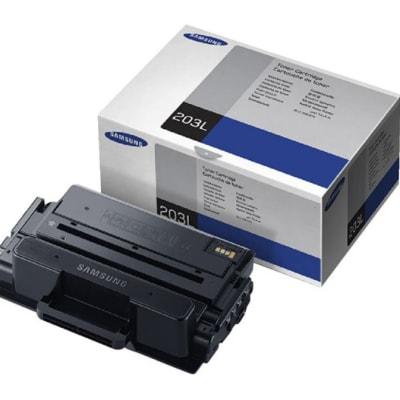 Samsung Mlt-D203l Toner Cartridge image