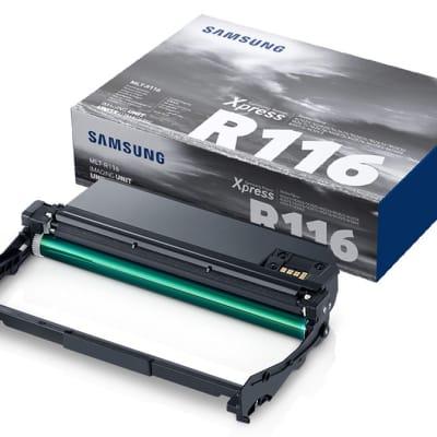 Samsung Mlt R116  Laser Imaging Unit (Drum) image