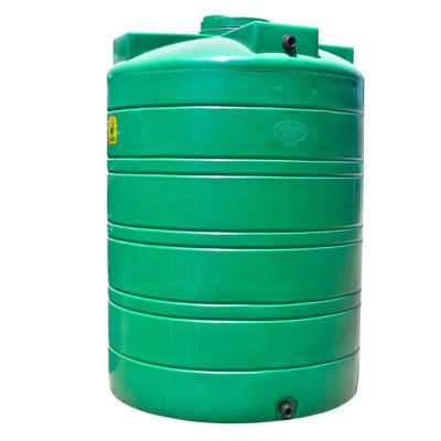 Kiboko Water Tank 10000L image