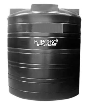 Kiboko Water Tank 500L image