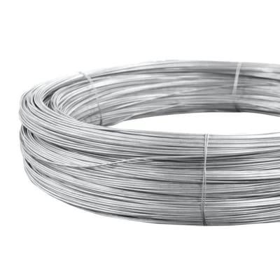 MMI Binding Wire GI image