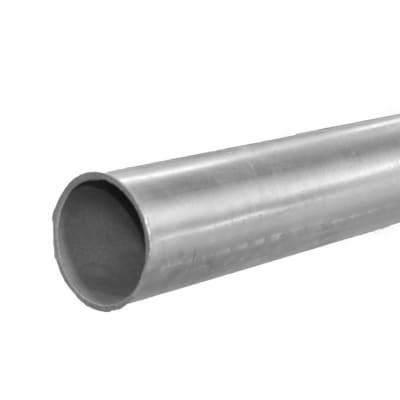 MMI Galvanised Tubing Round image