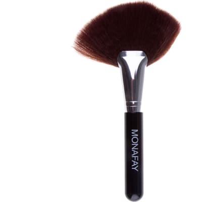 Monafay  Blush Makeup Brush  image