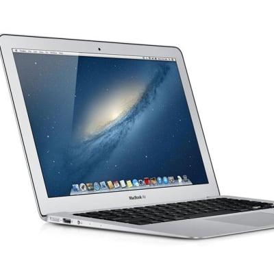 MacBook Air 13-inch image