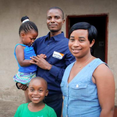 Employer Sponsored Life Assurance - Credit Life Assurance   image