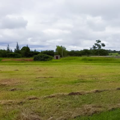 3.33 Hectare Vacant Land In Makeni (Zambia) image