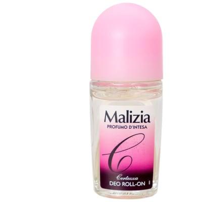 Malizia Deo Roll-on 50 ml image