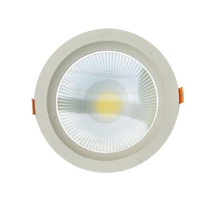 Medium round Indoor LED Light image