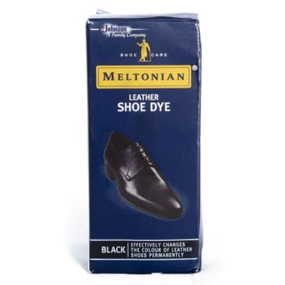 Meltonian Leather Shoe Dye image