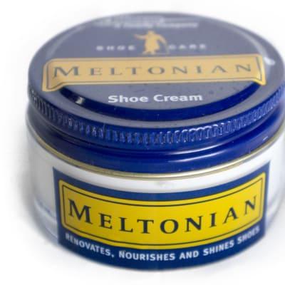Meltonian Shoe Cream image