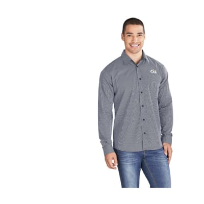 Mens Long Sleeve Coventry Shirt image