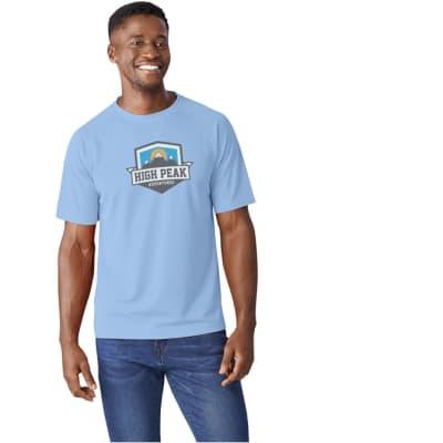 Mens Sprint T-Shirt image