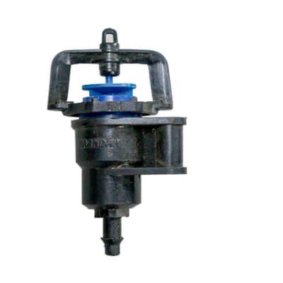 Micro Sprinkler Head image