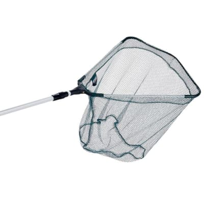 Mitchell Catch Telescopic Net image