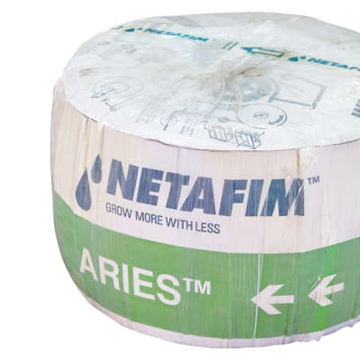 Netafim Aries Drip Line image