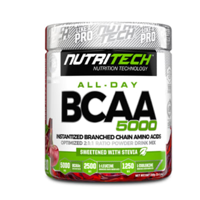 All-Day Bcaa 5000 image