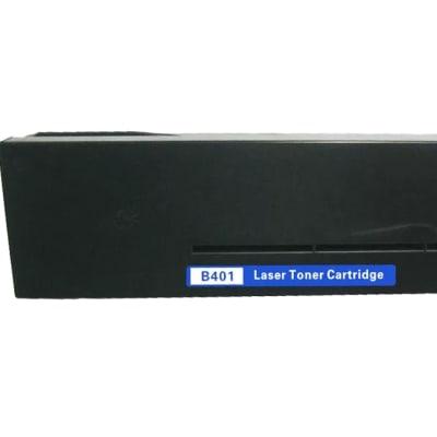 Oki 44992401  Toner Cartridge  (B401)  image
