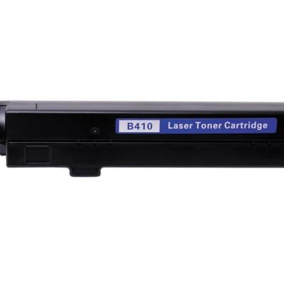 Oki 43979102  Toner Cartridge  (B410)  image
