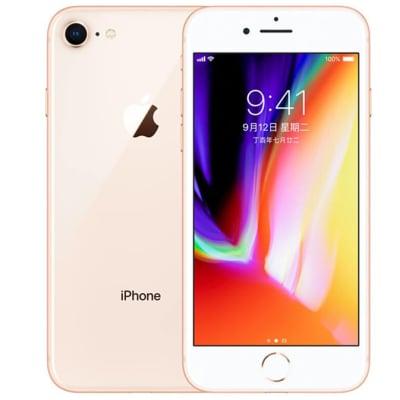 "Apple iPhone 8 Plus (A1864) 5.5""  image"